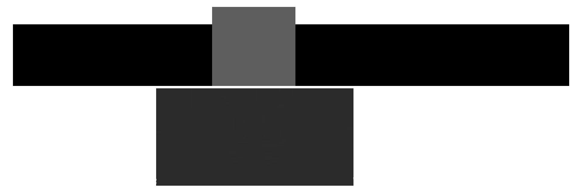 fotograf plewiska